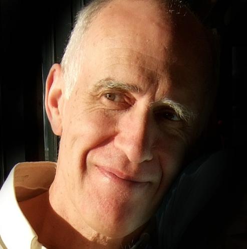 Robert Busschots