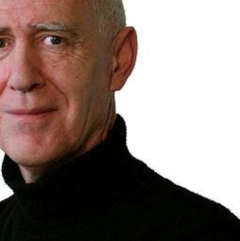 Roger Busschots