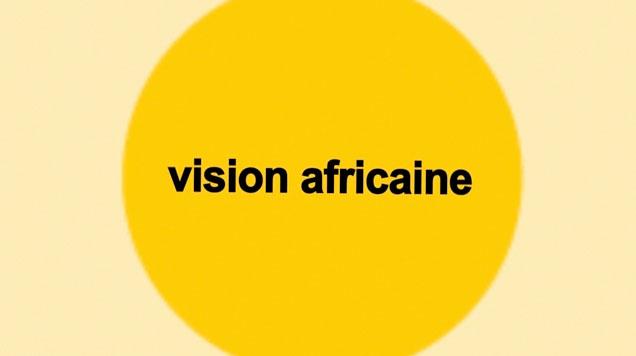 Interactives and audiovisuals for Afrika Museum