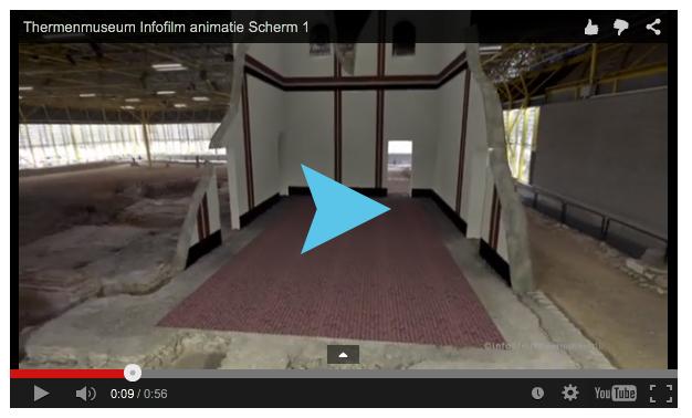 Infofilm-museum-animatie