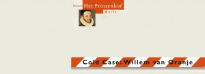 coldcase-