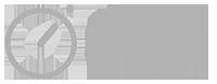 infofilm_logo.png