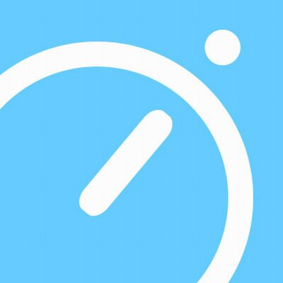 infofilm_logo_opblauw_400x400