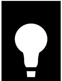 lamp200