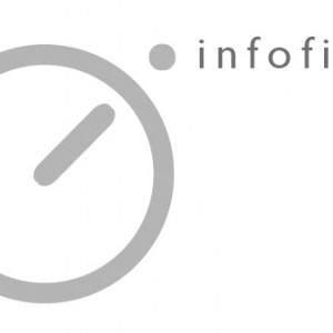 logo_infofilm