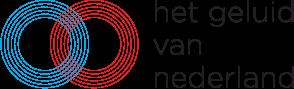 Hoe klonk Nederland en hoe klinkt het vandaag?
