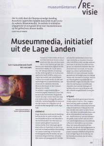 MuseumTijdschrift_Museummedia-1