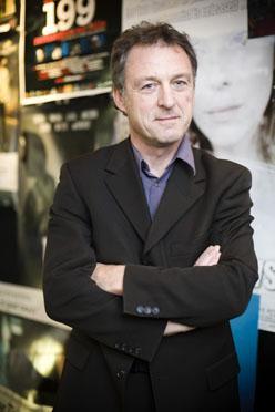 Patrick van Mil interim directeur voor Erfgoed Delft