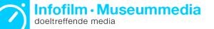 infofilm_site_logo