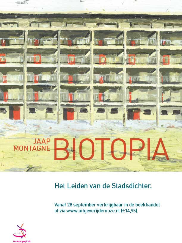 biotopia-poster-A4