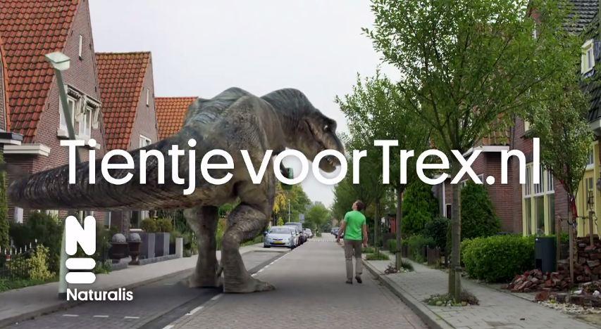 Naturalis wint Nickelodeon Grote ReclamePrijs