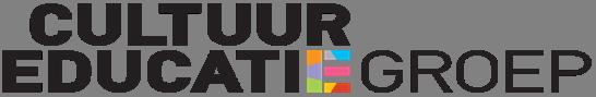Nieuw: Cultuureducatie Groep