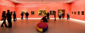 museumweekend_buren