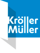 Sufficient Force in Kröller-Müller