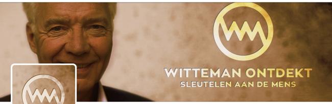 Witteman ontdekt