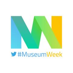 #Museumweek2015 groot succes