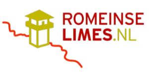 Romeinse_Limes