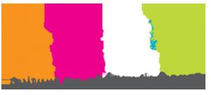 ceob logo