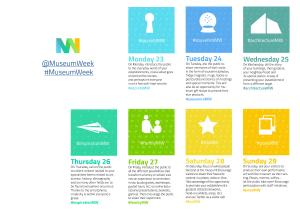 museumweek_english_Pagina_2