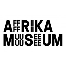 afrika_museum