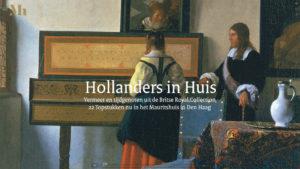 hollanders_in_huis_mauritshuis