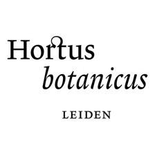 hortus_botanicus