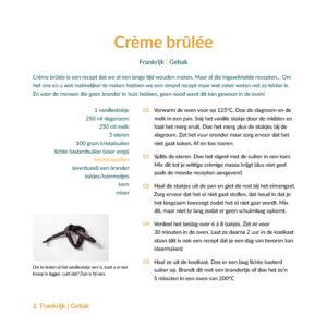Kookboek_Culturen_tekst