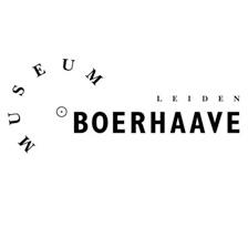 museum_boerhaave