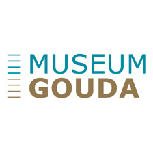 museum_gouda