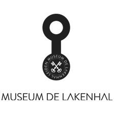 museum_lakenhal