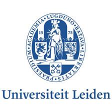 universiteit_leiden