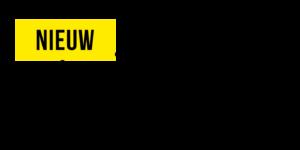 museatv_logo_zwart_met-nieuw