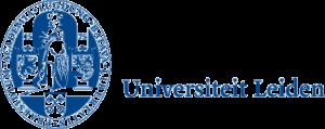 ul_logo_print