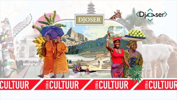 Djoser-ster-en-cultuur-spotje-2018