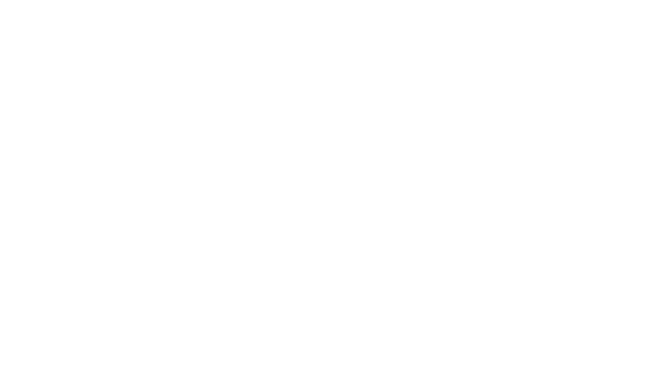 diagonaloverlayINFOFILM