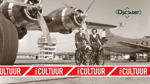 djoser_ster-en-cultuur-billboard