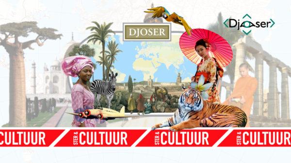 djoser_ster-en-cultuur-billboard_2017