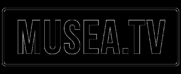 museatv_logo750x308-1